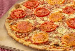 Pizza Familiar Napolitana Diego's