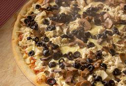 Pizza Familiar Rengo Diego's