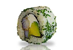 Niupi Roll
