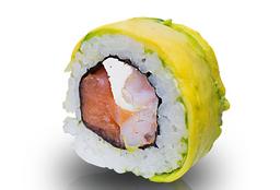 Sato Roll