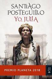 Yo Julia