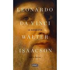 Leonardo Da Vinci (Td)
