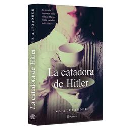 Catadora De Hitler, La