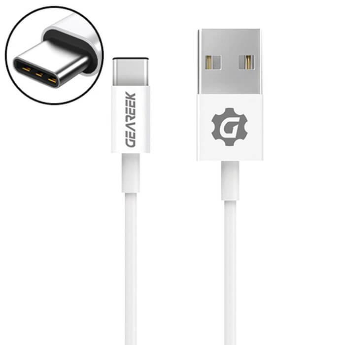 Cable Tipo C 1 Metro PowerPro