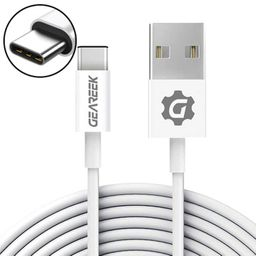 Cable Tipo C 2 Metros PowerPro