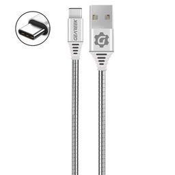 Cable Tipo C Acero PowerSteel Garantizado