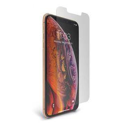 Mica de Vidrio iPhone XS Max Premium