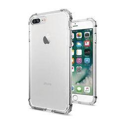 Carcasa iPhone 7 y 8 Plus Antigopes Armor