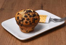 Muffin Americano