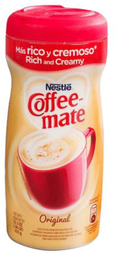 Coffee-Mate Original 435g