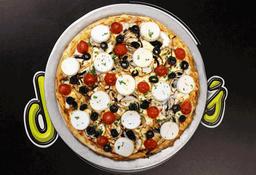 Pizza Florentino