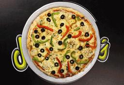 Pizza Palomino Especial