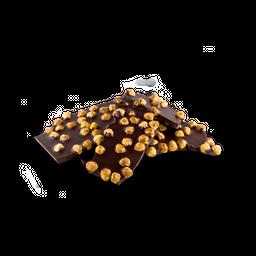 Kräk Dark Hazelnut
