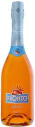 Pronto Spritz 750 ml