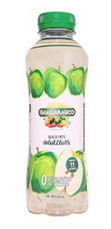 Agua Guallarauco Manzana (500 cc)