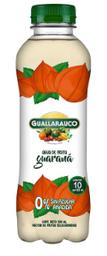 Agua Guallarauco Guaraná (500 cc)