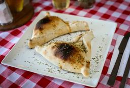 Empanada Italiana