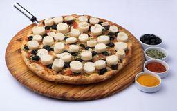 Pizza Apenina