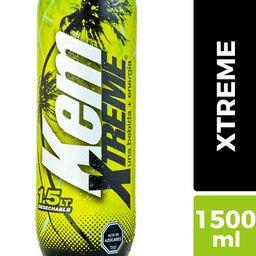 Bebida Kem Xtreme 1,5lt