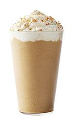Maple Pecan Frappuccino®