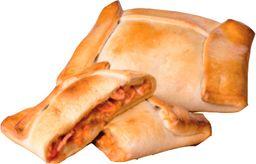 2x Empanadas