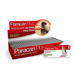 Paracan (C) 2 Comp (Hasta 10Kg C/U)