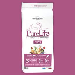 Purelife (C) Puppy 2Kg