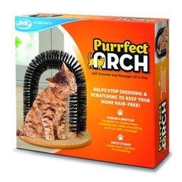 Purrfect Arch (F) Arco Rascador