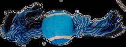 1Mi Store (C) Cuerda Con Pelota (Colores)