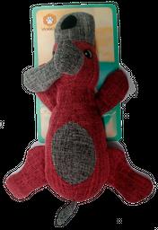 Yuacin (C) Peluche Perro (Colores)