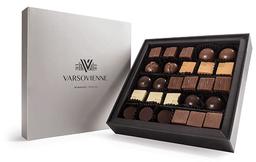 Varsovienne Caja Bombones Premium