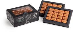 Caja Chocolate Tropilia 220g