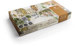Caja Cinammon berlingots 90g