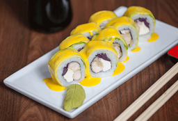 Avocado Pe Roll