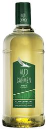 Pisco Especial 35° Botella Alto del Carmen 1l