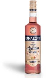 Aperitivo Rosato Ramazzotti 700cc