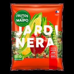 Frutos Del Maipo Jardinera