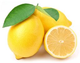 Limones Granel 1 Kg