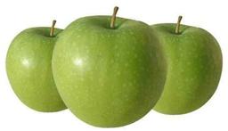 Manzana Verde Granel