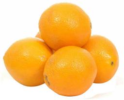 Naranjas Granel