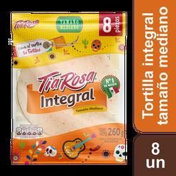 Tortilla Integral Tia Rosa 8und6369