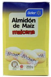 Maicena Lider 250g