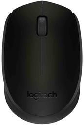 Mouse Inalámbrico M170 Negro Logitech