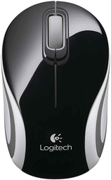 Mouse M187 Negro Logitech