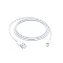 Cable Lightning Apple Original 1m 1 U