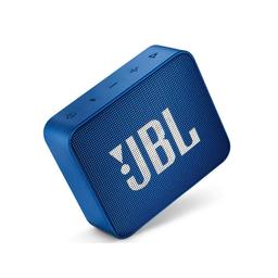 Parlante Portátil Jbl Go2 Bluetooth Inalámbrico Waterproof AZ 1U