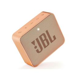 Parlante Portátil Jbl Go2 Bluetooth Inalámbrico Waterproof CH 1U