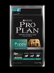 Pro Plan Dog Puppy Complete 7,5Kg