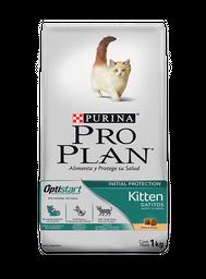 Pro Plan Cat Kitten 1Kg