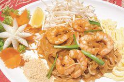 Pad Thai Khang